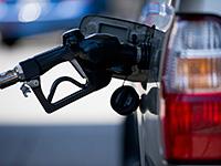 pumping-gas-2-200