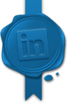 LI_Seal_Logo
