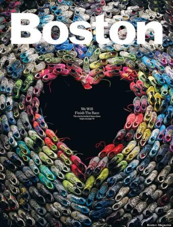 BostonMag_MayCover