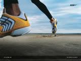 nike_running_003