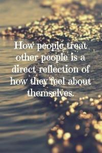 HowYouTreatOthers