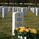 MemorialDay_Gravestones_PBS