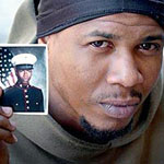 MemorialDay_homeless-veteran-national-memorial-day-concert_PBS