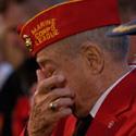 MemorialDay_us-veteran_PBS