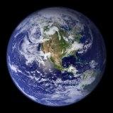 Source: NASA Image Gallery