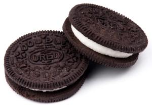 two-oreo-cookies