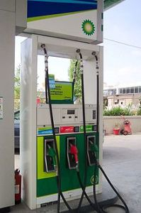 GasPump_DresserWayne_Greece