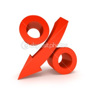 percent-sign-red