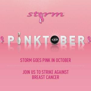 Pinktober_Storm
