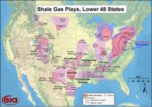 shale-gas-map_lower48_eia