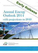 EnergyOutlook_early-release-2014