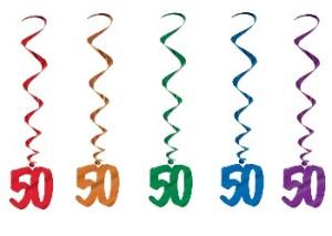 50bdayswirls