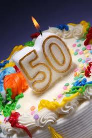 50thbdaycake