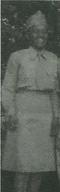 BCampbell-1