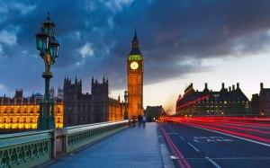 BigBen_London, England