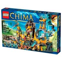 LegoChima