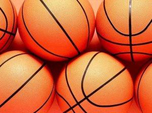basketballs-4642