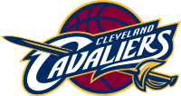 200px-Cleveland_Cavaliers_2010.svg