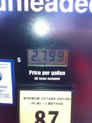 Price-at-pump_10202014