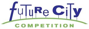 FC Logo Final