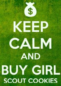 Keep-Calm-and-buy-Girl-Scout-Cookies