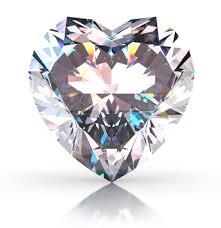 Thequeen'sdiamond
