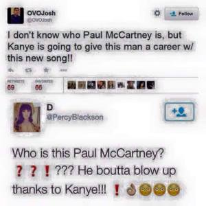 KanyeWEst-PaulMcCartneyCollaboration