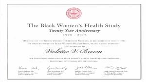 BWHS-20-yr-certificate