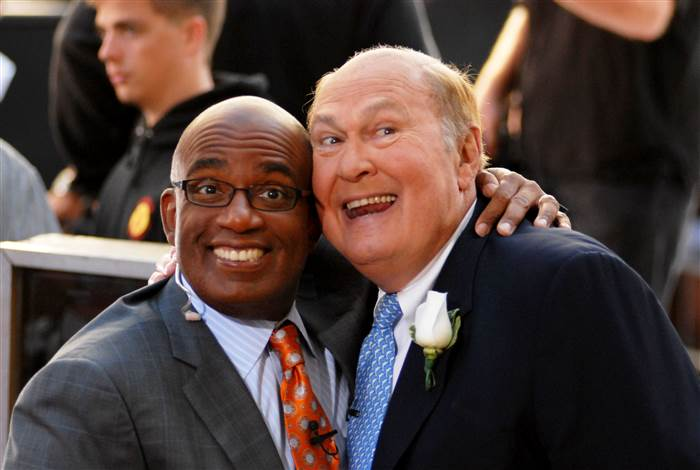 Al-Roker-and-Willard-Scott_2009_NYC