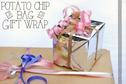 inverted-potatoe-chip-bag_wrapping-paper