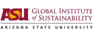ASU-GIOS-logo