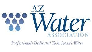AZ-Water-logo