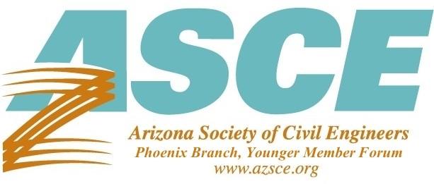 AzSCE-Logo