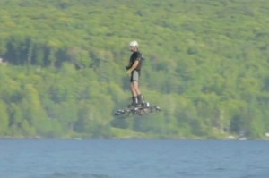 Guinness-world-record_farthest-flight-by-hoverboard_tcm25-379419_700x500--upscale