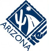 ITE-AZ-logo