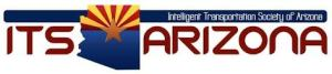 ITS-AZ-logo