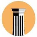 RSAF-Logo-Web