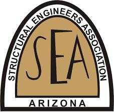 SEA-AZ-logo