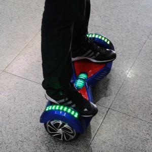 self-balancing-scooter-1