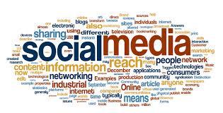 social-media-wordle