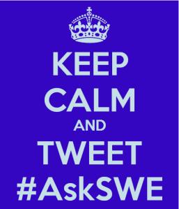 Keep-calm-and-tweet-swe