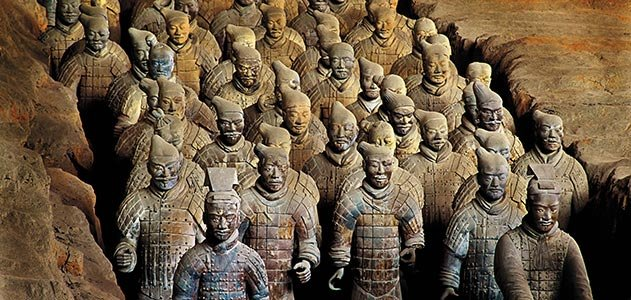 terra-cotta-soldiers-on-the-march_smithsonian