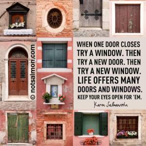 Doors_doors-and-windows