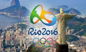 Rio-2016-JCRedeemer