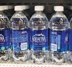 aquafina-bottled-water