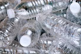 clear-plastic-water-bottles