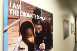 i-am-the-cronkite-school