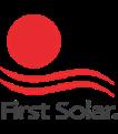 first-solar-goldsponsor