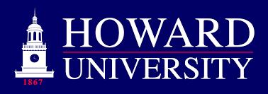 hu-logo-official