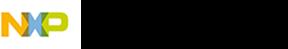 nxp-goldsponsor
